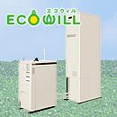 ECO WILL(エコウィル)